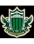 Matsumoto Yamaga Jugend