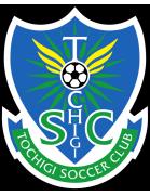 Tochigi SC Juvenis