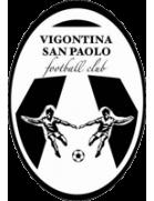 Vigontina San Paolo