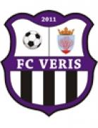 FC Veris Chisinau