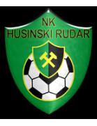 NK Husinski Rudar-Zrinski