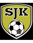 SJK Seinäjoki U19