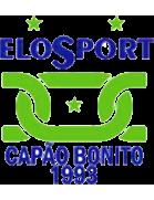 Elosport Capão Bonito (SP)