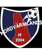 Nordvärmlands FF