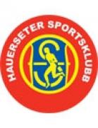 Hauerseter SK