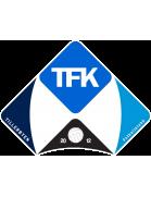 Tillerbyen FK