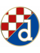 GNK Dinamo Zagreb Youth