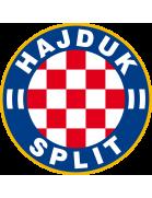 HNK Hajduk Split Jugend