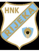 HNK Rijeka Juvenis