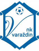 NK Varazdin Youth