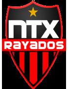 North Texas Rayados