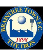 Braintree Town U18
