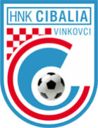 HNK Cibalia Vinkovci Jugend