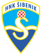 HNK Sibenik Youth