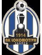 NK Lokomotiva Zagreb Jugend