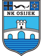 NK Osijek Youth