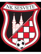 NK Sesvete U17