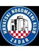 NK Zadar Jugend