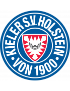 Holstein Kiel Altyapı