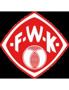 Würzburger Kickers III