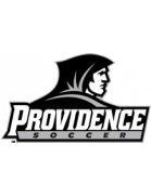 Providence Friars (Providence College)