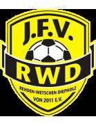 JFV Rehden-Wetschen-Diepholz U19