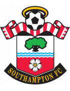 Southampton FC U23