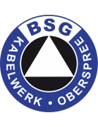 BSG KWO Berlin (aufgel.)