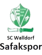 SC Walldorf Safakspor