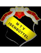 MTV Isenbüttel
