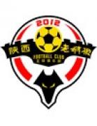Shaanxi Laochenggen
