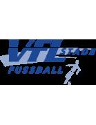VfL Stade