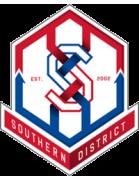 Southern District
