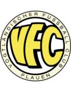 VFC Plauen U17