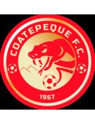 Deportivo Coatepeque