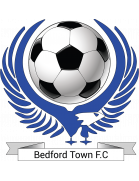 Bedford Town