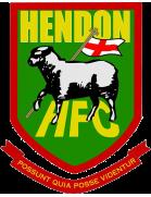 Hendon Town FC