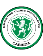 Sporting Clube Petróleos de Cabinda