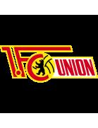 1.FC Union Berlin Jeugd