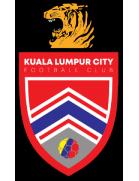 Kuala Lumpur FA