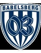 SV Babelsberg 03 U17