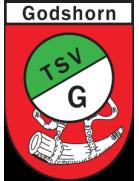 TSV Godshorn