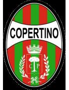 Copertino Calcio