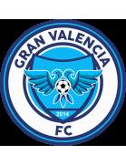 GV Maracay