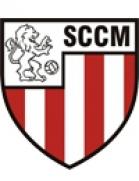 Sport Club Campo Mourão (PR)