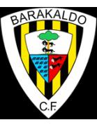 Barakaldo CF