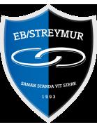 EB/Streymur II