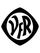 VfR Aalen  Youth