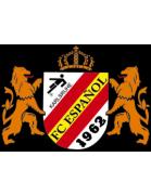 FC Espanol Karlsruhe