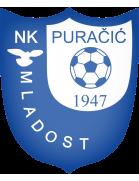 NK Mladost Puracic